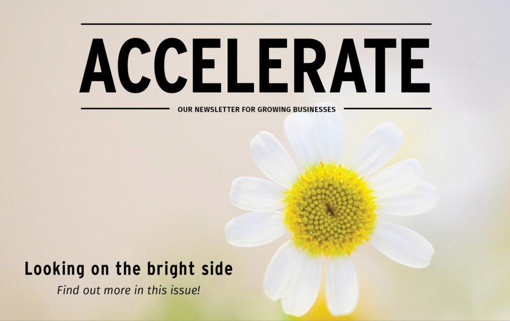 Accelerate June 2020 Social Media Post#1