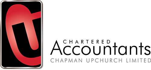 Chapman Upchurch Limited