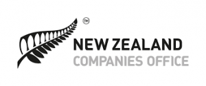 NZ Companies Office