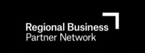 Rbp Network